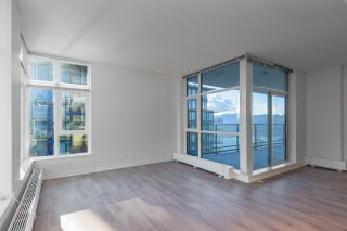"""Photo 7: 1302 8940 UNIVERSITY Crescent in Burnaby: Simon Fraser Univer. Condo for sale in """"Terraces at the Park"""" (Burnaby North)  : MLS®# R2555669"""