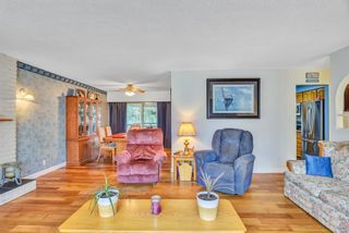 """Photo 7: 7444 BARMSTON Place in Delta: Nordel House for sale in """"Royal York"""" (N. Delta)  : MLS®# R2542398"""