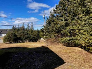 Photo 8: 1785 East Jeddore Road in East Jeddore: 35-Halifax County East Residential for sale (Halifax-Dartmouth)  : MLS®# 202104256