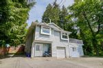 Main Photo: 1221 ROCHESTER Avenue in Coquitlam: Central Coquitlam House for sale : MLS®# R2578289