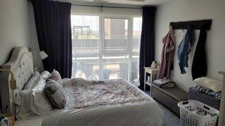 Photo 14: #206 550 North Service Road in Grimsby: Condo for lease : MLS®# X5283300