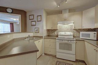 Photo 7: 3317 10 PRESTWICK Bay SE in Calgary: McKenzie Towne Apartment for sale : MLS®# C4291640