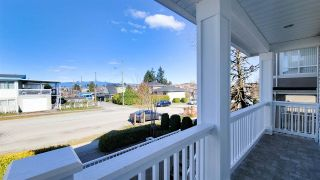 Photo 19: 3112 KINGS Avenue in Vancouver: Collingwood VE Townhouse for sale (Vancouver East)  : MLS®# R2567219