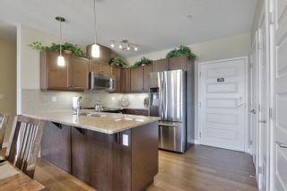 Photo 6: 1209 2755 109 Street in Edmonton: Zone 16 Condo for sale : MLS®# E4238872