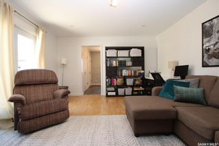 Photo 23: 414 Witney Avenue North in Saskatoon: Mount Royal SA Residential for sale : MLS®# SK852798