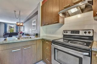 """Photo 26: 31 14838 61 Avenue in Surrey: Sullivan Station Townhouse for sale in """"Sequoia"""" : MLS®# R2588030"""