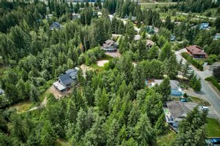 Photo 7: Lot 62 Terrace Place, in Blind Bay: Vacant Land for sale : MLS®# 10232785