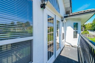 Photo 19: 1991 DUTHIE Avenue in Burnaby: Montecito House for sale (Burnaby North)  : MLS®# R2614412