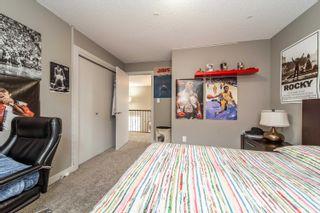 Photo 24: 1531 CHAPMAN WAY in Edmonton: Zone 55 House for sale : MLS®# E4265983