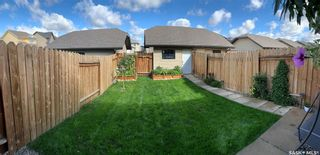 Photo 38: 202 Maningas Bend in Saskatoon: Evergreen Residential for sale : MLS®# SK870482