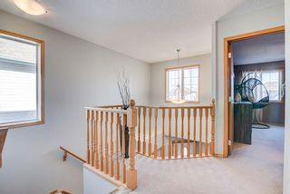 Photo 28: 1057 BARNES Way in Edmonton: Zone 55 House for sale : MLS®# E4237070
