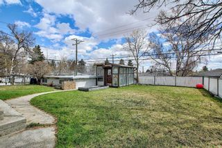 Photo 30: 150 Holly Street NW in Calgary: Highwood Detached for sale : MLS®# A1096682