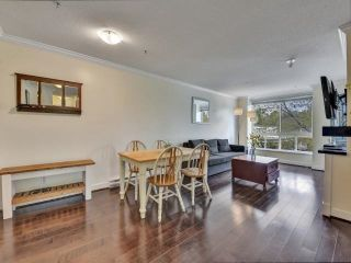 """Photo 15: 305 7088 MONT ROYAL Square in Vancouver: Champlain Heights Condo for sale in """"Brittany"""" (Vancouver East)  : MLS®# R2574941"""
