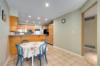 """Photo 15: 42 1925 INDIAN RIVER Crescent in North Vancouver: Indian River Townhouse for sale in """"Windermere"""" : MLS®# R2566686"""
