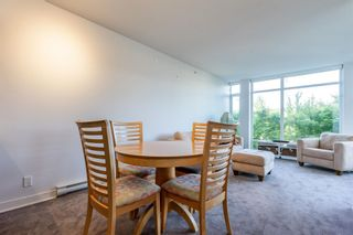 Photo 9: 203 1455 GEORGE STREET: White Rock Condo for sale (South Surrey White Rock)  : MLS®# R2599469
