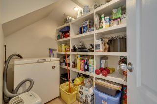 Photo 32: 10907 152 Street in Edmonton: Zone 21 House for sale : MLS®# E4236801