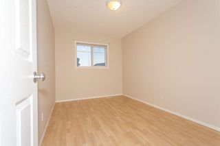 Photo 20: 165 Royal Birch Mount NW in Calgary: Royal Oak Row/Townhouse for sale : MLS®# A1069570