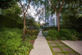 """Photo 20: 305 5955 BALSAM Street in Vancouver: Kerrisdale Condo for sale in """"5955 BALSAM"""" (Vancouver West)  : MLS®# R2597657"""