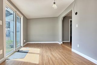 Photo 21: 7943 48 Avenue NW in Calgary: Bowness Detached for sale : MLS®# A1096332