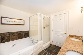 Photo 22: 204 2326 Harbour Rd in : Si Sidney North-East Condo for sale (Sidney)  : MLS®# 880200