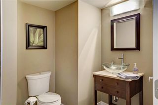 Photo 32: 101 CRANWELL Place SE in Calgary: Cranston Detached for sale : MLS®# C4289712