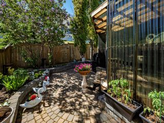 Photo 35: 9212 Edgebrook Drive NW in Calgary: Edgemont Detached for sale : MLS®# A1116152