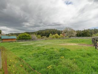 Photo 8: 5797 Oldfield Rd in Saanich: SW Elk Lake House for sale (Saanich West)  : MLS®# 843591