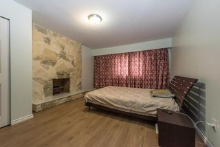 Photo 14: 6796 FLEMING Street in Vancouver: Knight House for sale (Vancouver East)  : MLS®# R2334982