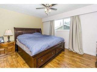 Photo 10: 2146 BAKERVIEW Street in Abbotsford: Abbotsford West House for sale : MLS®# R2244613