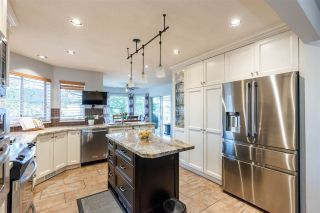 """Photo 12: 8481 214A Street in Langley: Walnut Grove House for sale in """"FOREST HILLS"""" : MLS®# R2546664"""