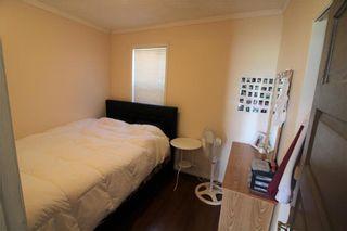 Photo 7: 1220 Selkirk Avenue in Winnipeg: Shaughnessy Heights Residential for sale (4B)  : MLS®# 202123336