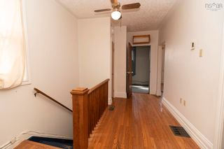 Photo 15: 3245 Robie Street in Halifax: 3-Halifax North Multi-Family for sale (Halifax-Dartmouth)  : MLS®# 202123782