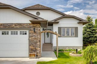 Photo 2: 138 STRATHMORE LAKES Place: Strathmore Detached for sale : MLS®# A1118209