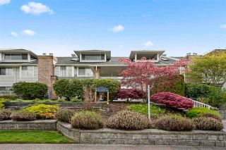 """Photo 2: 108 11578 225 Street in Maple Ridge: East Central Condo for sale in """"The Willows"""" : MLS®# R2573953"""