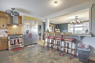 Photo 11: 48273 RGE RD 254: Rural Leduc County House for sale : MLS®# E4247748