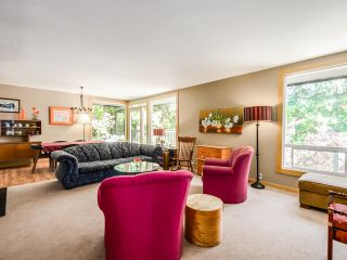 Photo 8: 1975 Alderlynn Drive in North Vancouver: Westlynn House for sale