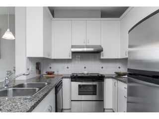 """Photo 16: 403 1581 FOSTER Street: White Rock Condo for sale in """"SUSSEX HOUSE"""" (South Surrey White Rock)  : MLS®# R2474580"""