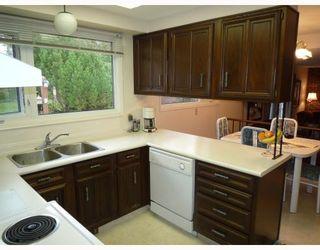 Photo 6: 92 PARK GROVE Drive in WINNIPEG: Windsor Park / Southdale / Island Lakes Residential for sale (South East Winnipeg)  : MLS®# 2919759