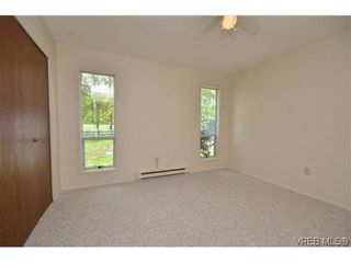 Photo 8: 9606 Epco Dr in SIDNEY: Si Sidney South-West House for sale (Sidney)  : MLS®# 611981