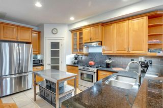 Photo 12: 1214 18 Avenue NW in Calgary: Capitol Hill Detached for sale : MLS®# A1116541