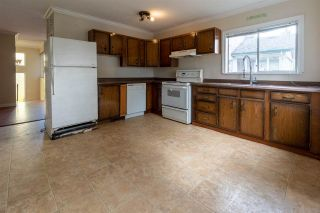 Photo 5: 312 NOOTKA Street in New Westminster: The Heights NW House for sale : MLS®# R2584754
