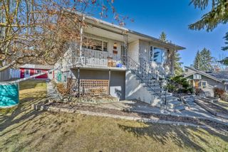 Main Photo: 2703 Erlton Street SW in Calgary: Erlton Detached for sale : MLS®# A1099990