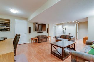 Photo 20: 12 135 Keedwell Street in Saskatoon: Willowgrove Residential for sale : MLS®# SK850976
