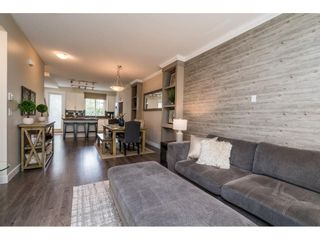 """Photo 8: 11 21867 50 Avenue in Langley: Murrayville Townhouse for sale in """"Winchester"""" : MLS®# R2582823"""