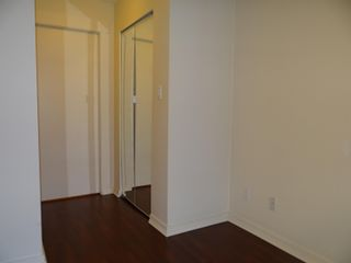 """Photo 11: 206 1503 W 65TH Avenue in Vancouver: S.W. Marine Condo for sale in """"The Soho"""" (Vancouver West)  : MLS®# R2610726"""