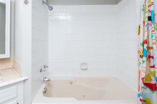 Photo 38: 14739 51 Avenue in Edmonton: Zone 14 Townhouse for sale : MLS®# E4230817