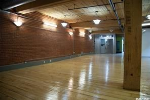 Main Photo: 201 2206 Dewdney Avenue in Regina: Warehouse District Commercial for lease : MLS®# SK870968