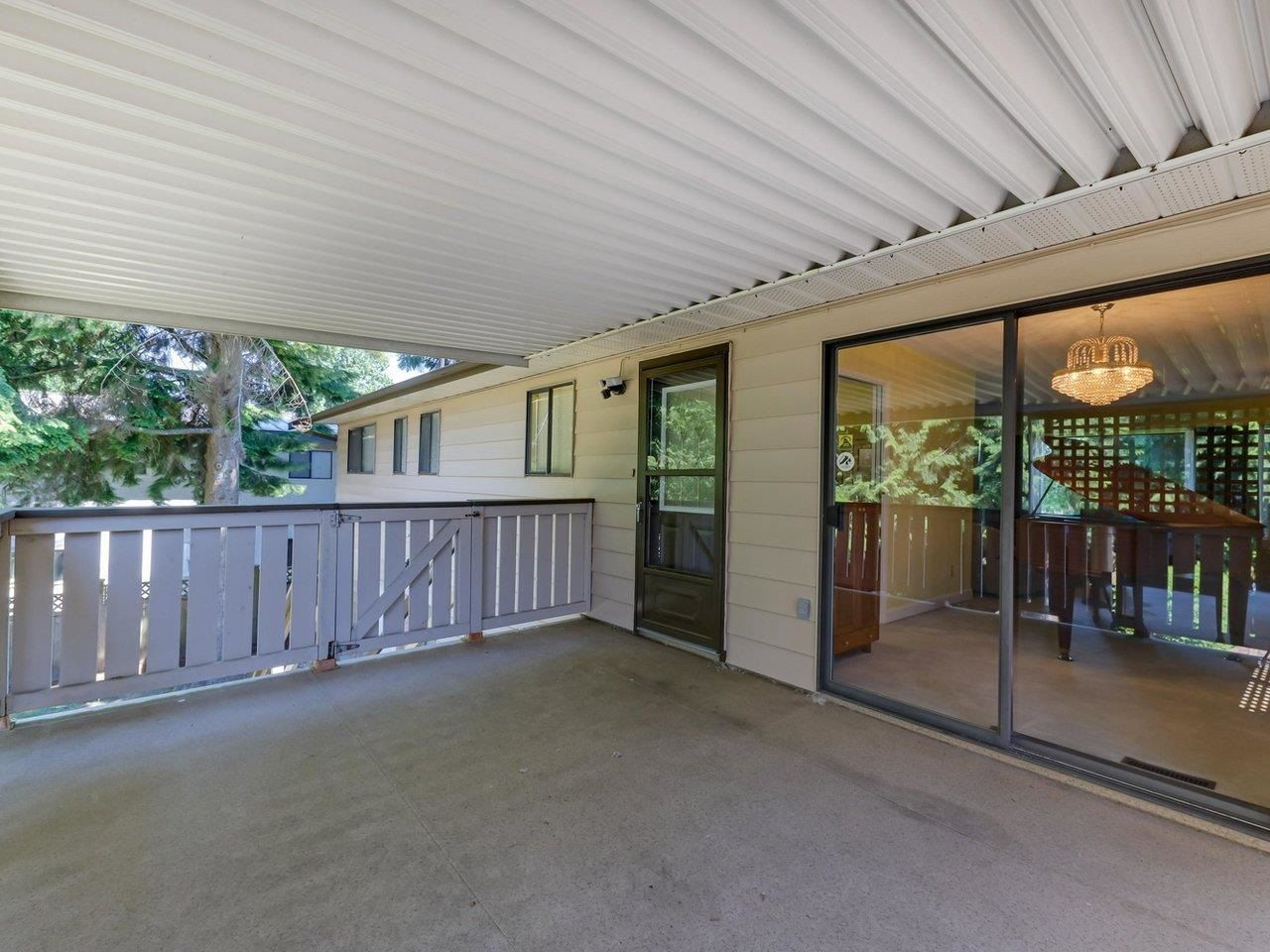 Photo 18: Photos: 10225 142A Street in Surrey: Whalley House for sale (North Surrey)  : MLS®# R2596966