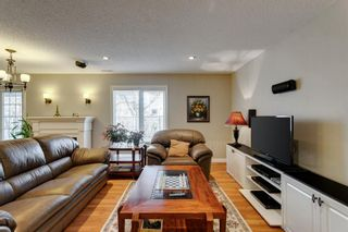 Photo 23: 127 Hawkmount Close NW in Calgary: Hawkwood Detached for sale : MLS®# A1094482