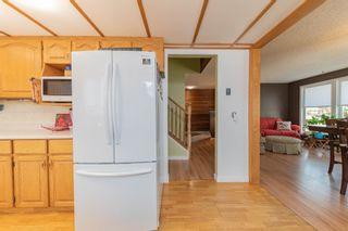 Photo 28: 9417 98 Avenue: Morinville House for sale : MLS®# E4256851